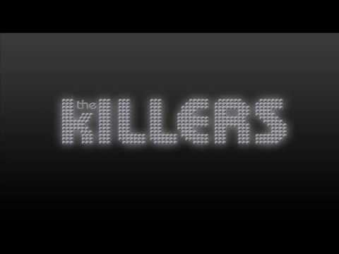Tekst piosenki The Killers - Where Is She? po polsku