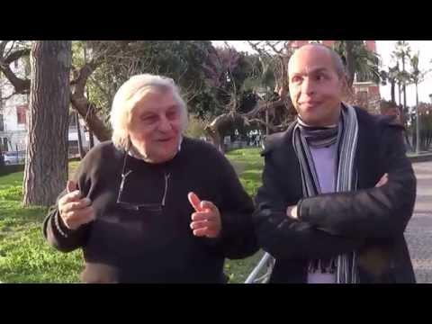 L' incazzatura di Claudio Ruoppo!
