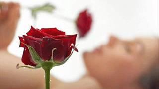 Korosh Yaghmaei-کوروش یغمایی-ey To Az Nasle Baharan