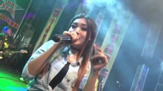 NELLA KHARISMA - MUNG SEWATES KONCO (PROMO ALBUM NEW ARISTA VOL. 2)