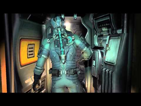 preview-Let\'s Play Dead Space 2! - 016 - I\'m so screwed (ctye85)