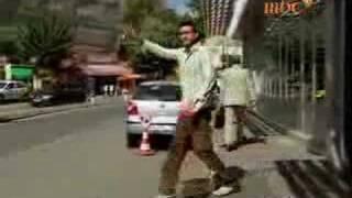 مسلسل نور الحلقة 152 الجزء 5 تسجيل حصري على موقع ضمى نجد