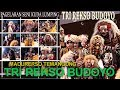 JARAN KEPANG-TRI REKSO BUDOYO- MASSSAL-MADURESO TEMANGGUNG