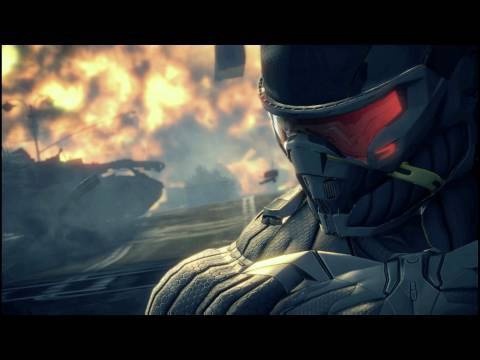 Trailer Купить Crysis 2 Maximum Edition (CD-Key, Origin, Region Free)
