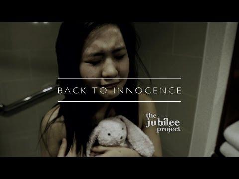 Back to Innocence by Jubilee Project x Megan Lee