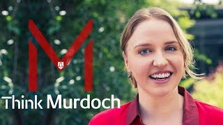 Katie - Theatre - Murdoch University