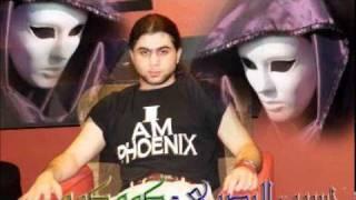 حسين البصري- كوه كوه