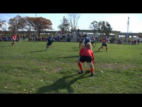 2011 Quidditch World Cup