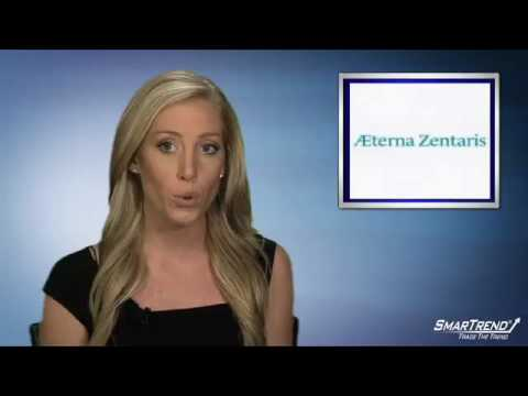 News Update: Aeterna Zentaris Gets Positive Scientific Advice for Phase 3 Colorectal Cancer Trial