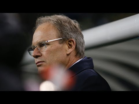 Video: Press Conference: Brian Schmetzer post-match versus Portland Timbers