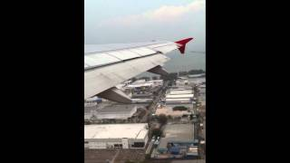 Video Airasia Pen - KL MP3, 3GP, MP4, WEBM, AVI, FLV Juni 2018