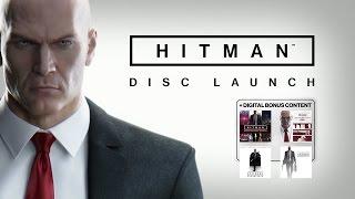 Versione fisica - trailer di lancio
