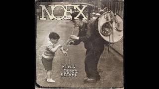 Download Lagu NOFX - First Ditch Effort (Full Album - 2016) Mp3