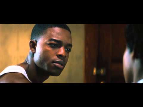 RACE - 'Against All Odds' TV Spot #7 - In Theaters February 19
