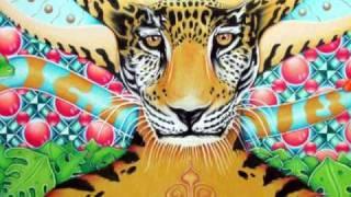 Download Lagu Psydub - Nada - Earthgarden Mp3