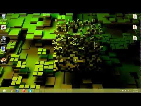 Minecraft wallpapers hd windows 8 hd minecraft wallpaper