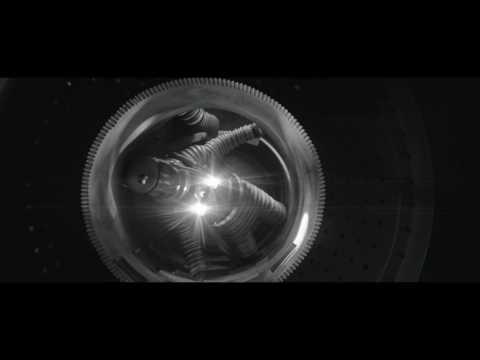 Ikarie XB 1 - Trailer VOSE?>