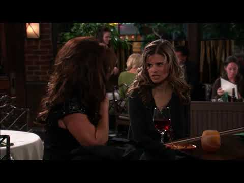 Sisterhood of the Traveling SPANX | Hot in Cleveland S02 E04 | Hunnyhaha