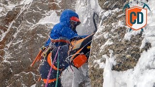 1296 Papart YT2 by EpicTV Climbing Daily