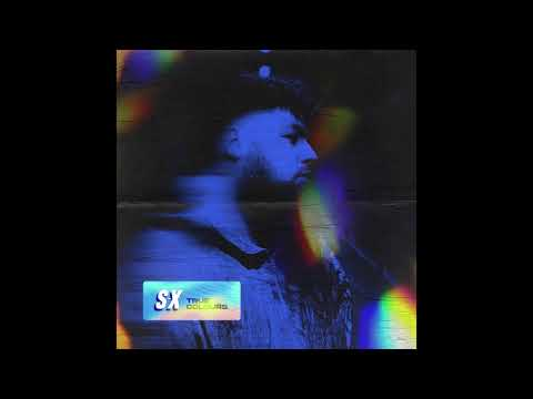 S-X - Need You Nomore (Official Audio)