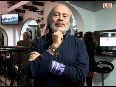 Video Columna 'La minería en Colombia', invitado especial Luis Jorge Garay  .
