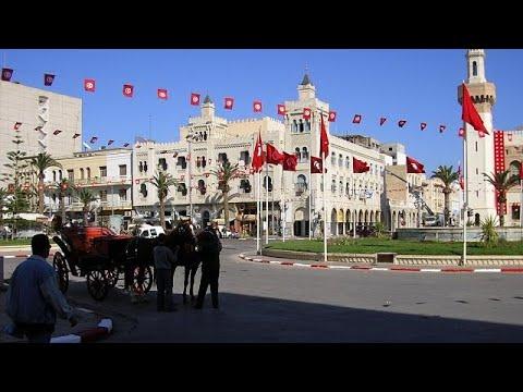 العرب اليوم - شاهد: السينما التونسية تحتفل بعيدها الخمسين وهذا ما حققته