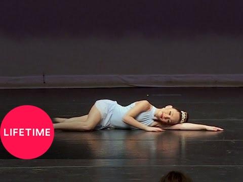 Dance Moms: Full Dance: Timeless (S4, E10) | Lifetime