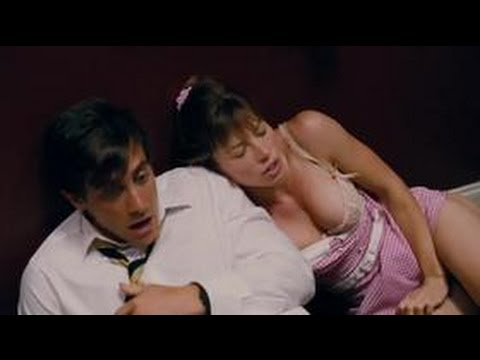 Accidental Love Official Trailer 2015 | Jessica Biel | Jake Gyllenhaal
