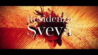 Residenza Sveva