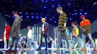 Download Lagu 《Comeback Special》 GOT7(갓세븐) - Teenager @인기가요 Inkigayo 20171015 Mp3