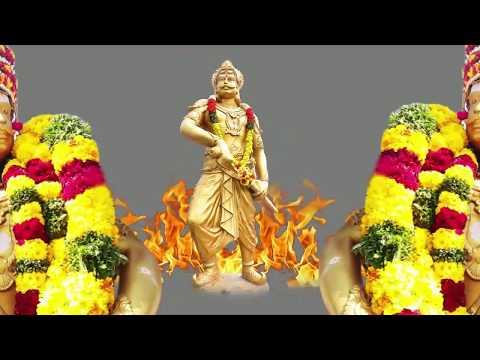 Video mutharaiyar sadhaya vizha 2018 download in MP3, 3GP, MP4, WEBM, AVI, FLV January 2017