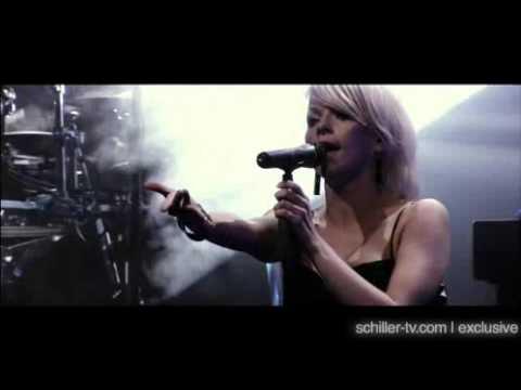 Tekst piosenki September - Breathe po polsku