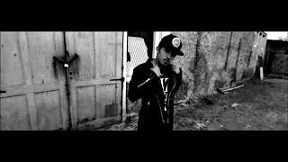 Eizy - Bukan Salah Gue [ Music Video ]