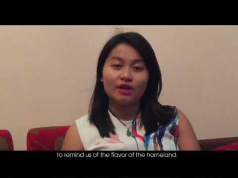 VTC10-người Việt ở Đức quyên góp ủng hộ miền Trung