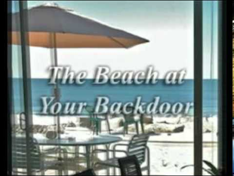 Oceanside, CA Beachfront Vacation Rentals