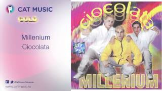 Millenium - Ciocolata