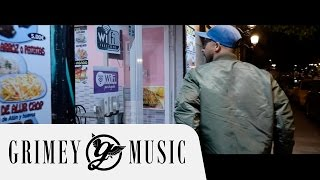 Download Lagu IVAN NIETO - HONESTO (OFFICIAL MUSIC VIDEO) Mp3