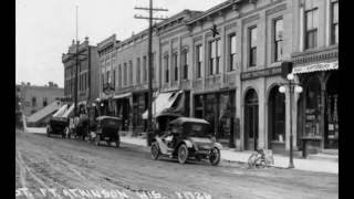 Fort Atkinson (WI) United States  city photos gallery : Fort Atkinson Wi. The Early Years In Pictures,.....