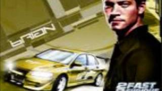 Nonton 2 fast 2 furious soundtrack oye-pit bull lyrics Film Subtitle Indonesia Streaming Movie Download
