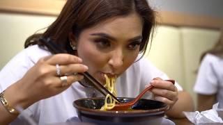 Video RAMEN PEDAS TER-EXTREME DI JAKARTA SELATAN! MP3, 3GP, MP4, WEBM, AVI, FLV Juni 2019