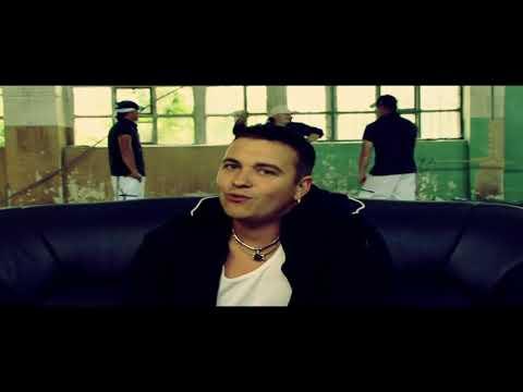 Tekst piosenki Weekend - Deja Vu po polsku