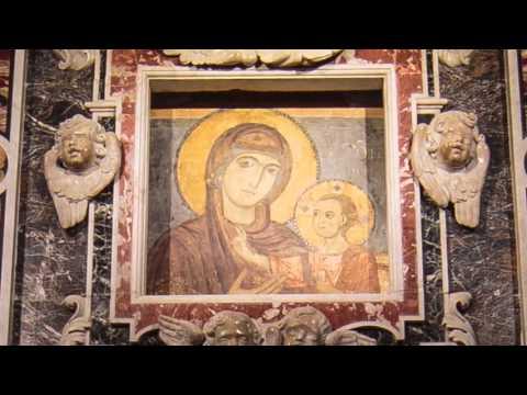 Nuova luce tra i Sassi per la Cattedrale di Matera