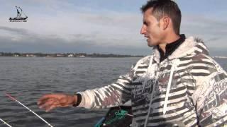 Video Pesca à cana na Torreira com Manuel Pinho e Francisco Pinho e conversam com Jorge Bacelar MP3, 3GP, MP4, WEBM, AVI, FLV Desember 2017
