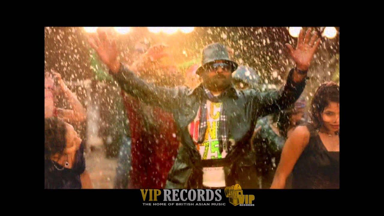 Nirmal Sidhu ft Kaos Productions- Jatt Nu Sharabi Official Video
