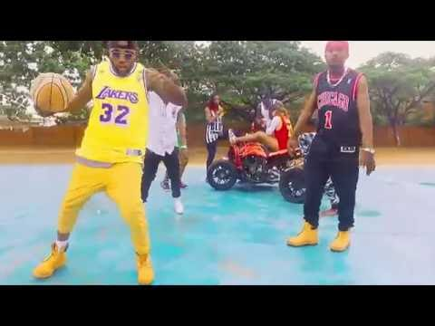 Nt4 Tabananganaa ( Official Video )