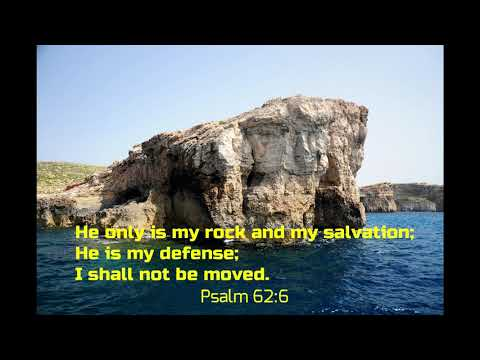 Bible Verse Of The Day - Inspirational and Encouraging Bible Verses