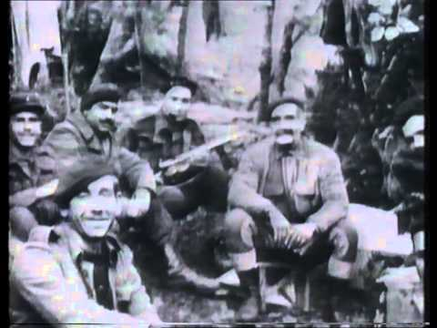 Cyprus-Britains grim Legacy - The Full Documentary (видео)