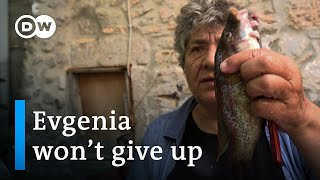 Video No more fish - Empty Net Syndrom in Greece | DW Documentary MP3, 3GP, MP4, WEBM, AVI, FLV September 2019