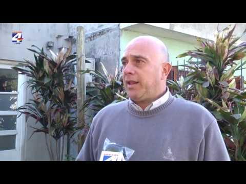 Marco García renunció a su cargo de secretario técnico en CARU