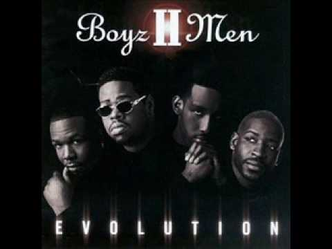 boyz II men-misty blue (bonus_track)